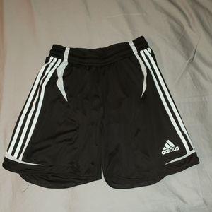 Adudas Soccer Shirts